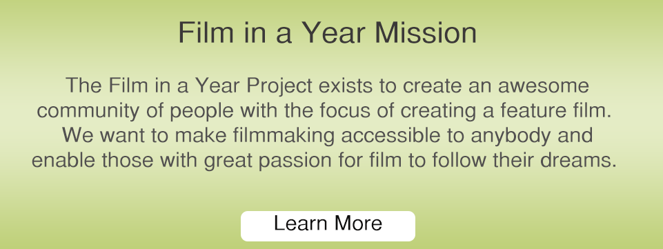 Film-in-a-Year-Mission-Slide-1